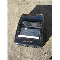 Pch Invoice - heat stream hs 18 pch propane heater