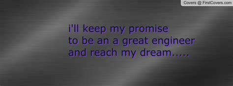 promise quotes quotesgram