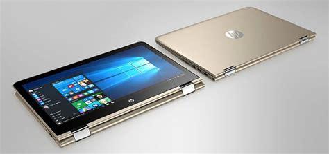Laptop Acer Terbaru Mei harga laptop hp pavilion x360 terbaru di mei 2017 gadgetren