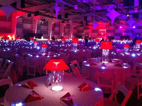 light themed events 57 best images about corporate event ideas on pinterest