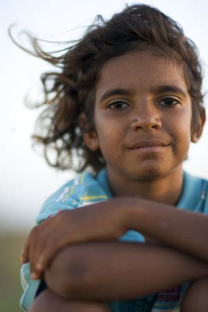 boys names of australian aboriginal origin   waltzing more