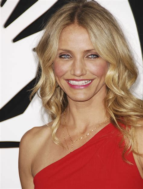 seth green big mouth cele bitchy cameron diaz s red azzaro totally classic