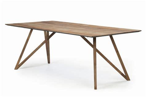 Skandinavische Tische by Skandinavische Tische Im Freudenhaus Shop Kaufen