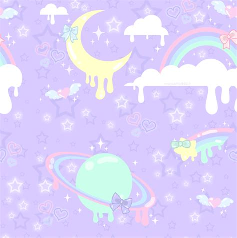 cute kawaii themes tumblr search tumblr