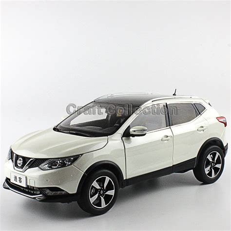 nissan suv 2016 white buy wholesale nissan diecast models from china