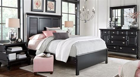 affordable queen bedroom sets 17 best ideas about queen bedroom furniture sets on