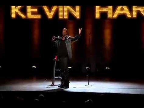 1000 Ideas About Kevin Hart - 1000 ideas about kevin hart teacher on pinterest kevin