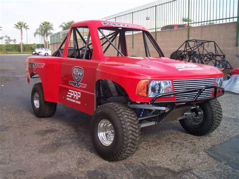 truck go kart trophy kart 200rs race truck go kart