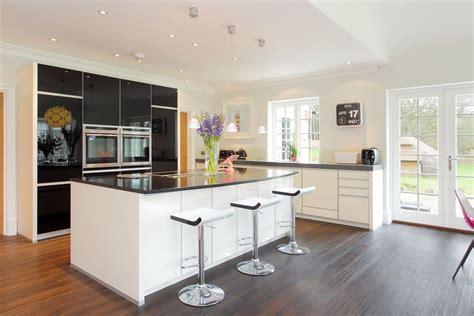 Alno Kitchen Cabinet Hardware by Alno Impuls Kitchens Alno Kitchens