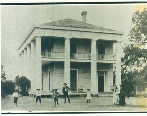 Earle Harrison House by 1000 Images About Waco S Oldest House On Columns Sparklers And Note That