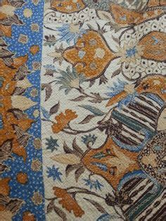 wallpaper batik jogja 1000 images about batik tulis indonesia on pinterest