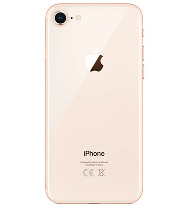 apple iphone 8 64gb gold pay monthly | virgin media