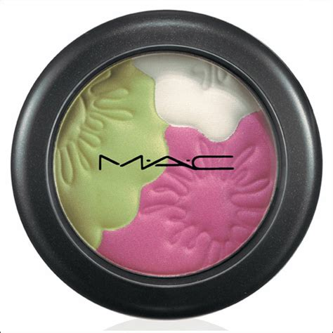lilly pulitzer l shade lilly pulitzer for mac cosmetics nitrolicious com