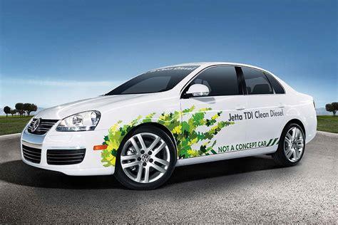 volkswagen diesel jetta volkswagen diesels manipulate us emission testing vw