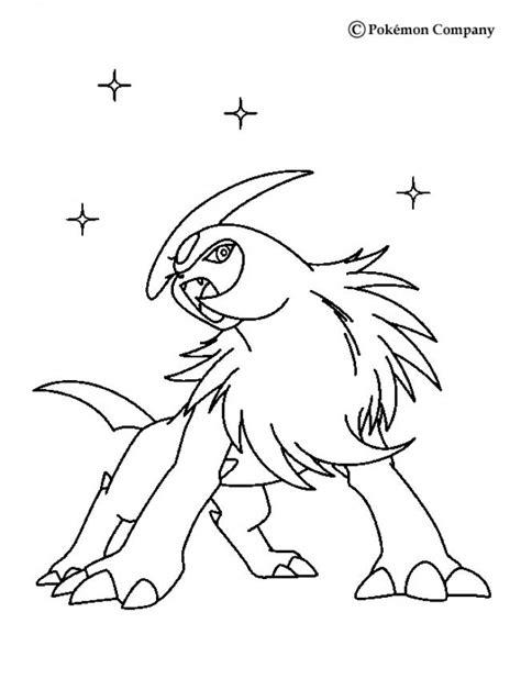 pokemon coloring pages blaziken free pokemon blaziken coloring pages