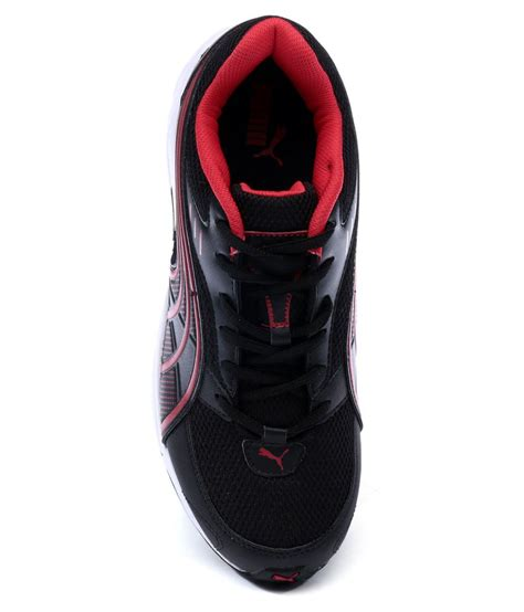 discounted sports shoes black sports shoes cheap gt off34 discounted