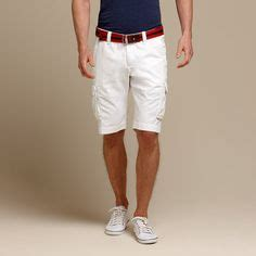 most comfortable shorts most comfortable mens shorts ever summer trends