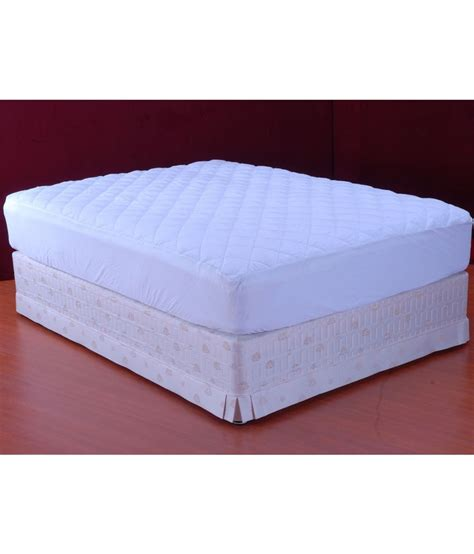 Quilted Mattress by Amazing Comfort Products Quilted Mattress Protector Buy Amazing Comfort Products Quilted