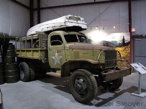chevrolet army truck ww2 chevrolet truck 4x4 s trucks