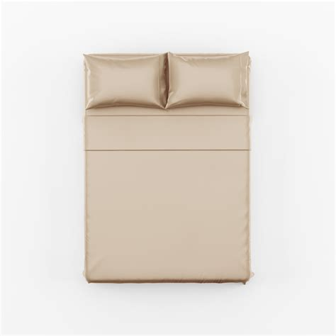 bed sheet sets on sale buy bamboo sheets on sale 320 thread count
