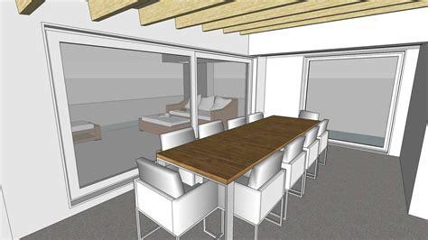 kosten woonark bouwen duurzame woonboot 1 183 waterlely 183 voor uw duurzame woonboot