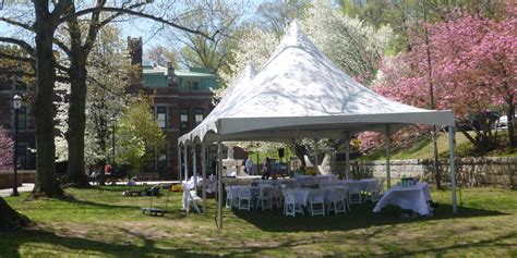 wedding venues in paterson nj lambert castle museum events event venues in paterson nj