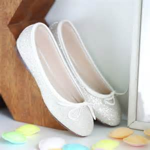Infant Shoes Rainbow Hessy Infant Wedding Shoes Bridal