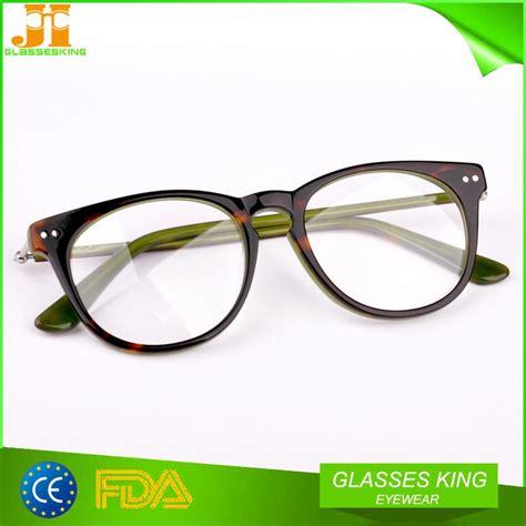 most popular 2014 eyeglass frame eyeglasses frame white