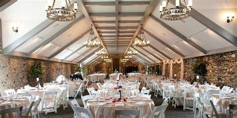 Wedding Venues Grand Rapids Mi by Unique Wedding Venues Near Grand Rapids Mi Mini Bridal