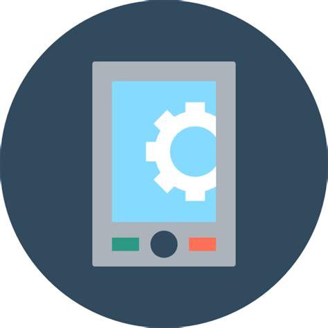 app design ottawa website design ottawa seo printing in ottawa
