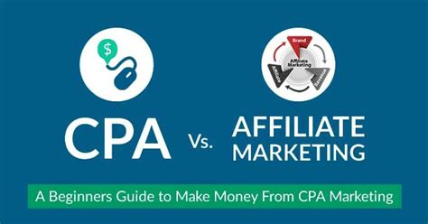 affiliate marketing a beginners guide how to selling on fba ebay and alibaba books cpa vs affiliate marketing a beginners guide to cpa