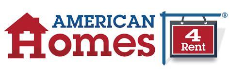 american homes 4 rent announces home price appreciation