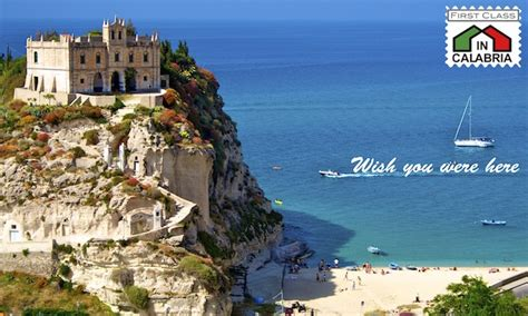 Low Cost Mba In Italy by Southern Italian Region Back In Vogue With Low Cost