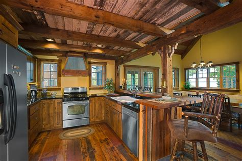 lake country journal leech lake cabin adventure studios