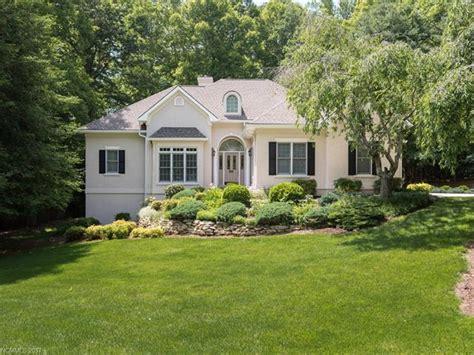 biltmore park homes for sale asheville nc real estate