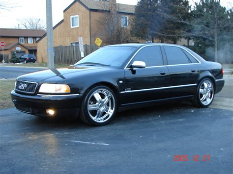 hayes auto repair manual 2002 audi s8 on board diagnostic system 2002 audi s8 related infomation specifications weili automotive network