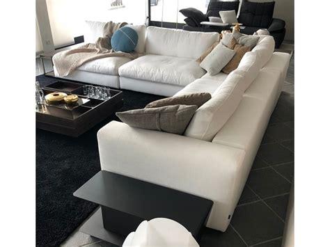 ditre divani prezzi divano angolare ditre italia prezzi outlet