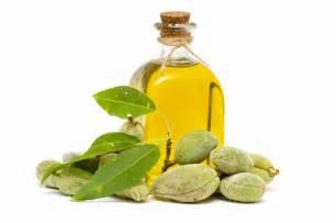 Blood Bath Shower Gel sweet almond oil archives better bodies