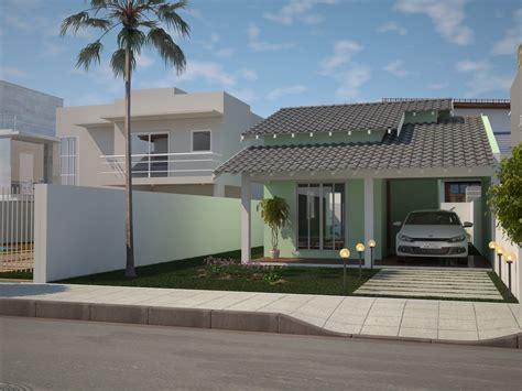 projetos de casas decora 231 227 o e projetos projetos de casas modernas e