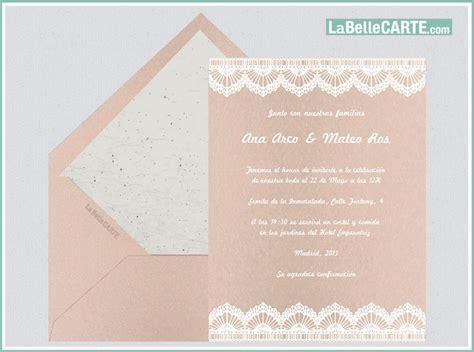 imagenes de textos virtuales 10 tarjetas femeninas para baby shower tarjetas para