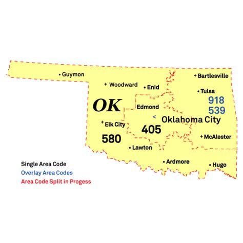 Search Tulsa Ok Car Washes In Tulsa Ok Searchbug