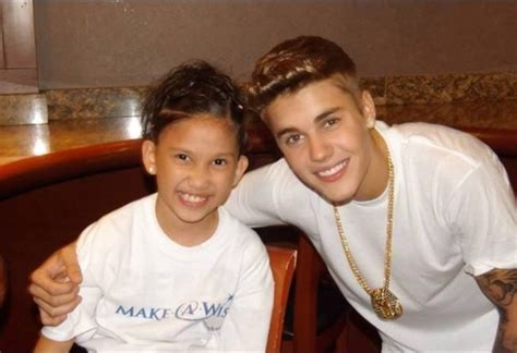 top celebrities make a wish 7 big celebrity givers most generous stars make wishes