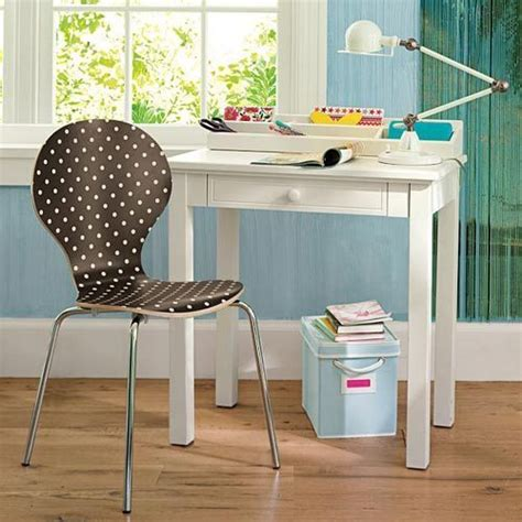 Small Kid Desk Small Childrens Desk Home Furniture Design