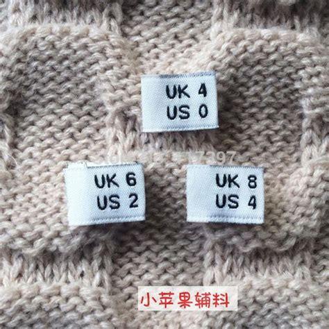 Celana Kerja Kantong Bobok standar ukuran internasional busana wanita danitailor