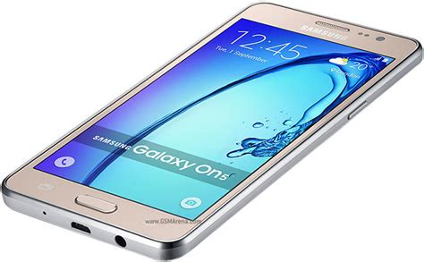 Harga Samsung On5 Prime harga j5 2016 harga yos