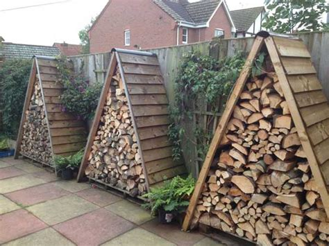 Backyard Storage Ideas 24 Practical Diy Storage Solutions For Your Garden And Yard Amazing Diy Interior Home Design