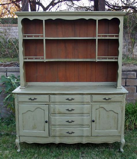 Hutch Branches Best 25 White Buffet Cabinet Ideas On White
