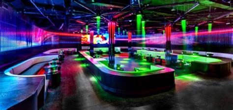 vip room new york vip room new york growing pagnes