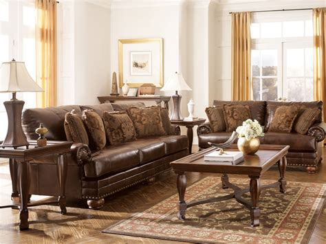 livingroom furnature 25 facts to about furniture living room sets