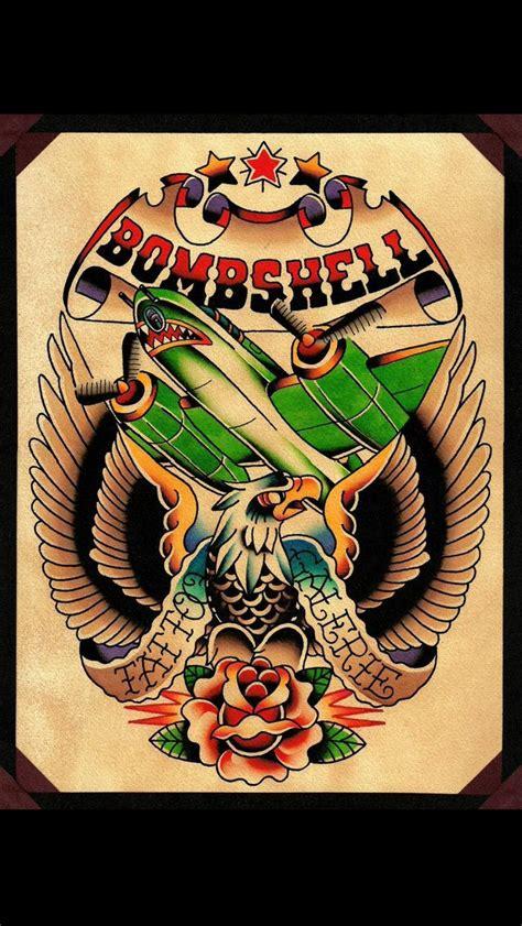 edmonton tattoo forum bombshell tattoo edmonton canada best studio shop by